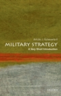 Military Strategy: A Very Short Introduction - eBook