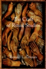 The Craft of Ritual Studies - eBook