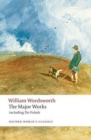 The Major Works - Book