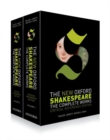 The New Oxford Shakespeare: Critical Reference Edition : The Complete Works - Book