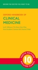 Oxford Handbook of Clinical Medicine - Book