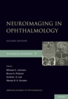 Neuroimaging in Ophthalmology - eBook