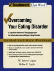 Overcoming Your Eating Disorder : A Cognitive-Behavioral Therapy Approach for Bulimia Nervosa and Binge-Eating Disorder, Guided Self Help Workbook - eBook