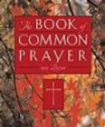 The 1979 Book of Common Prayer - eBook