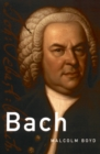 Bach - eBook
