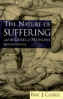 The Nature of Suffering and the Goals of Medicine - eBook