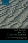 Another Cosmopolitanism - eBook