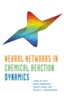 Neural Networks in Chemical Reaction Dynamics - eBook