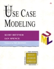 Use Case Modeling - Book