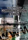 Handbook of Communication Ethics - eBook