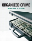 Organized Crime - Book