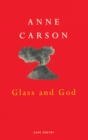 Glass and God - Book