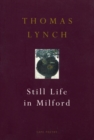 Still Life In Milford - Book