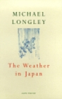 The Weather In Japan - Book