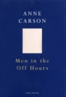 Men in the Off Hours - Book