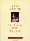 The Beauty Of The Husband - Book