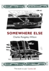 Somewhere Else - Book