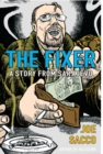 The Fixer - Book