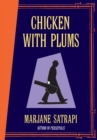 Chicken With Plums - Book