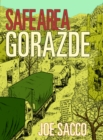 Safe Area Gorazde : The War in Eastern Bosnia 1992-95 - Book