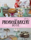 The Primrose Bakery Book - Book