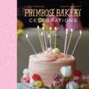 Primrose Bakery Celebrations - Book