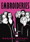 Embroideries - Book