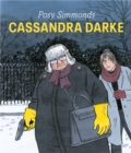 Cassandra Darke - Book