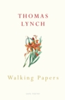 Walking Papers - Book