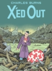 X'ed Out - Book