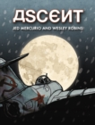 Ascent - Book