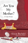 Are You My Mother? - Book