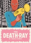 The Death Ray - Book