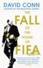 The Fall of the House of Fifa - Book