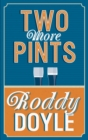 Two More Pints - Book