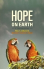 Hope on Earch - A Conversation - Book