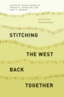 Stitching the West Back Together : Conservation of Working Landscapes - eBook