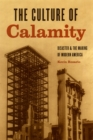 The Culture of Calamity : Disaster and the Making of Modern America - eBook