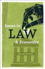 Issues in Law and Economics - Book