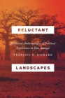 Reluctant Landscapes : Historical Anthropologies of Political Experience in Siin, Senegal - eBook