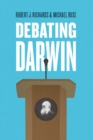 Debating Darwin - eBook