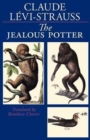 The Jealous Potter - Book