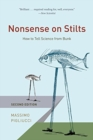 Nonsense on Stilts - Book