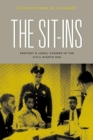 The Sit-Ins : Protest and Legal Change in the Civil Rights Era - Book
