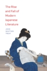 The Rise and Fall of Modern Japanese Literature - eBook