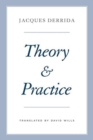 Theory and Practice - Book