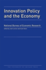Innovation Policy and the Economy, 2017 : Volume 18 - eBook