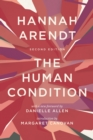 The Human Condition : Second Edition - eBook