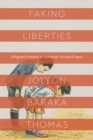 Faking Liberties : Religious Freedom in American-Occupied Japan - Book