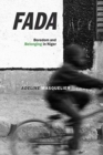 Fada : Boredom and Belonging in Niger - Book